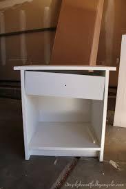 Bookshelf At Target Top 25 Best Cheap Bookcase Ideas On Pinterest Cheap Furniture