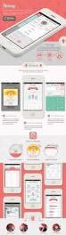 19 best ok cashbag images on pinterest planets korea and promotion