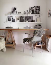 Desk Inspiration Studio Inspiration Fresh Exchange