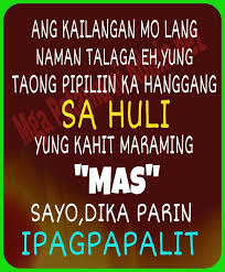 wedding quotes tagalog quotes for tagalog tagalog quotes