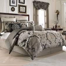 19 Luxury U0026 Designer Bedding Sets Qosy Bedroom Bedding Collections Best Of Bedroom Attractive Daybed