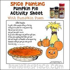 20 best thanksgiving crafts for sunday school images on