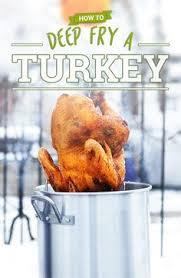 how to fry turkey fry turkey peanut and southern