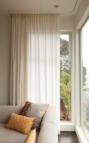 window treatments u2014 dress my nest