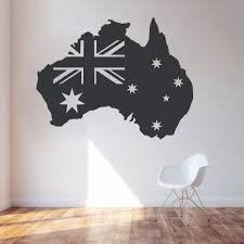 online buy wholesale australian decor from china australian decor
