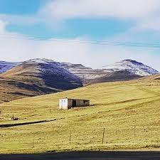 100 sahara snowfall sierra nevada snowpack biggest in 22