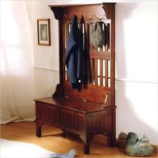 storage bench coat rack image of entryway shoe storage bench coat