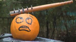 Smashing Pumpkins Halloween - happy halloween smashing pumpkins youtube