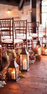 Lanterns For Wedding Centerpieces by Best 20 Lanterns For Weddings Ideas On Pinterest Rustic Outdoor