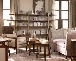 drexel sideboard vintage heritage furniture dining room set