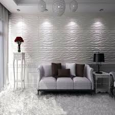 Home Depot Decorative Wall Panels Home Depot Plastic Wall Panels