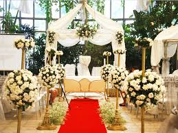 indian wedding and mandap decoration ideas and themes weddings eve