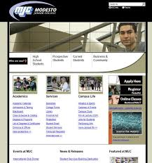 community business college modesto ca 441 best california colleges and universities list images on