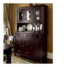 Dining Room Hutch Buffet Sideboards Extraordinary Dining Room Hutch And Buffet Dining