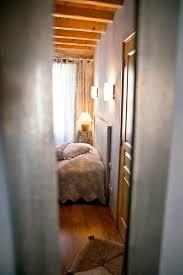 la chambre bleu notre chambre d hôtes bleue 2 couchages à la romieu l etape d