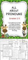 thanksgiving language arts worksheets 14 best images about language arts pins on pinterest underground