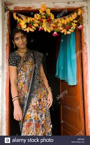 main door flower designs indian at her front door with toran garlands of flowers u2013 which