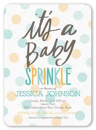 baby sprinkle boy stationery card baby shower invitations
