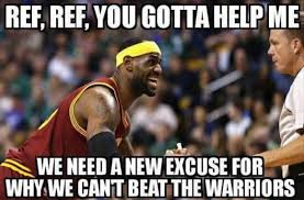 Warriors Memes - best nba finals game 1 memes page 3 of 20