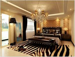 simple ceiling designs for living room bedroom ceiling design for bedroom modern pop designs for