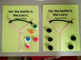best 25 kindergarten sunday ideas on pinterest sunday