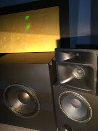 18 inch subwoofer home theater your