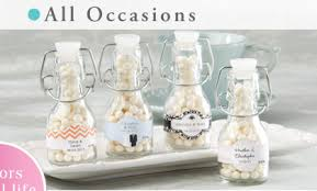 party favors for weddings wedding favors extraordinary 10 wedding guest favors exles
