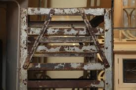 Wooden Bakers Racks Ideas Wrought Iron Bakers Rack For Inspiring Best Material Of