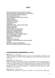 mba management trainee cover letter