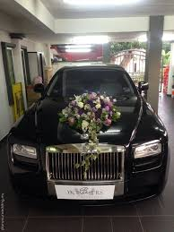 roll royce johor planyourwedding your wedding ideas and inspiration