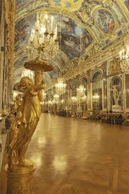 Versailles France Map by 53 Best Versailles Images On Pinterest Marie Antoinette Palace
