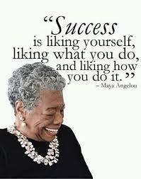 Successful Black Woman Meme - 14 best affirmation images on pinterest black women quotes woman