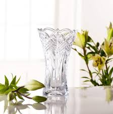 Vintage Waterford Crystal Vases Vintage Waterford Crystal Vase Home Design Ideas