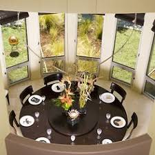 large round dining table seats 10 foter tables pinterest