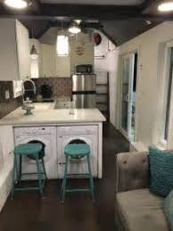 Tiny House Interiors Beautiful Pictures Photos Of Small Home