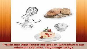 de cuisine bosch mum5 cuisine de cuisine bosch mum5 beautiful bosch