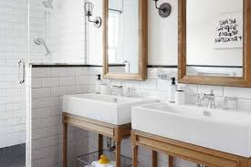 scandinavian bathroom design scandinavian master bathroom design ideas renovations scandinavian