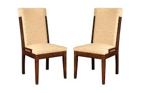 Soho Dining Chair Soho Dining Side Chair Schlabach Furniture In Ohios Amish Country