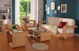 Wooden Sofa Designs With Storage Stimulating Photo Charismatic White Storage Coffee Table From