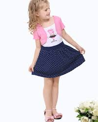 Little Girls Clothing Stores Beautiful Clothes Beauty Clothes Part 1066