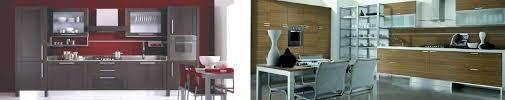 magasin de cuisine chatelet nat cuisine châtelineau châtelet tél 071400 cuisines