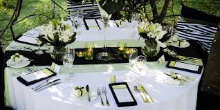 simple wedding reception ideas adelaide s wedding decoration specialist