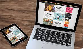 design agentur die web design agentur für ein modenes web design