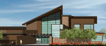10000 square foot house plans gcu to redesign manage maryvale golf course gcu today