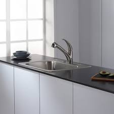 elkay kitchen faucet reviews kitchen unforgettable elkay kitchen faucets pictures design