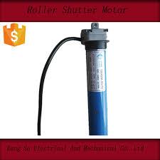 Electric Awnings Price Electric Awning Tubular Motor Electric Awning Tubular Motor