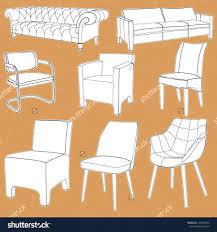 Couch Vs Sofa Sofas Center Rajon Rondo Pelicans Primetime Emmys Ncaa Football