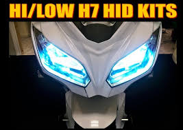 yamaha r6 halo lights motorcycle projectors angel eyes demon eyes drl or hid what s