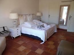 chambres d hotes ramatuelle chambres d hôtes pelonne vineyard chambres d hôtes ramatuelle