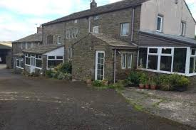 Cottages For Sale In France by Properties For Sale In Burnley Flats U0026 Houses For Sale In